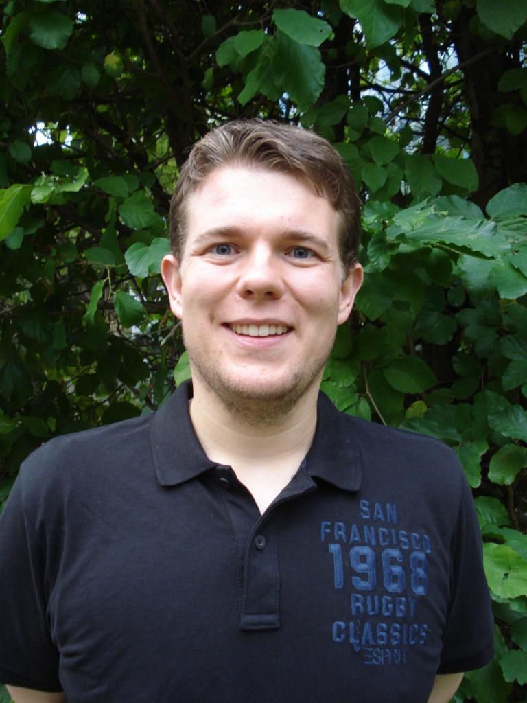 Andreas Kaldun