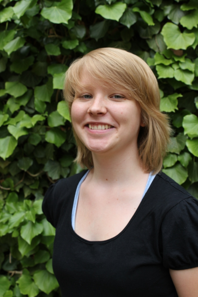 Sonja Schellhammer
