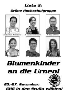 StuRa Plakat Blumenkinder-001