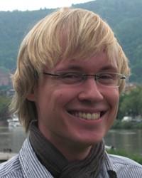 Alexander Franke