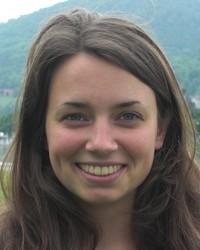 Carolin Lohölter