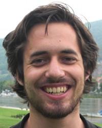 Daniel Kanzleiter