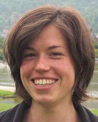 Elena Bixel