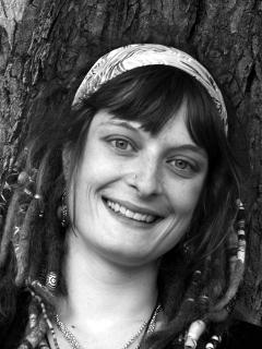 Ann-Kathrin